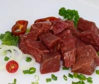 Que Significa Soñar con Carne?