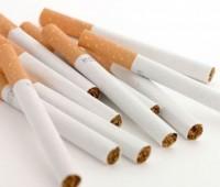 Que Significa Soñar con Tabaco?