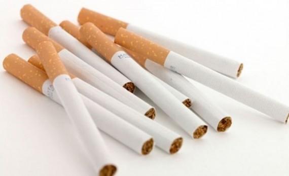 que significa soñar con tabaco