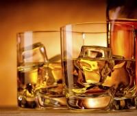 Que Significa Soñar con Whisky?