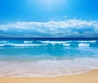 Que Significa Soñar con el Mar?