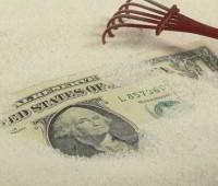 Que Significa Soñar con encontrar Dinero?