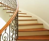 Que Significa Soñar con Escaleras?