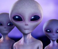 Que Significa Soñar con Extraterrestres?