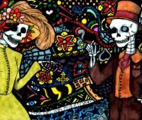 Que Significa Soñar con Muertos?