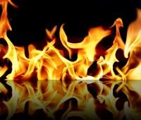 Que Significa Soñar con Fuego?