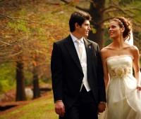 Que Significa Soñar con boda?