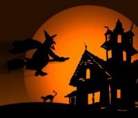 Que Significa Soñar con Brujas?