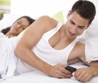 Que Significa Soñar con Infidelidad?