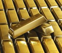 Que Significa Soñar con Oro?