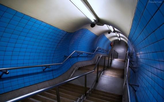 Que significa soñar con escaleras de metal