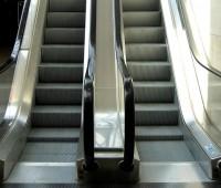 Que Significa Soñar con Escaleras Eléctricas?