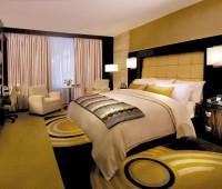 Que Significa Soñar con Hotel?