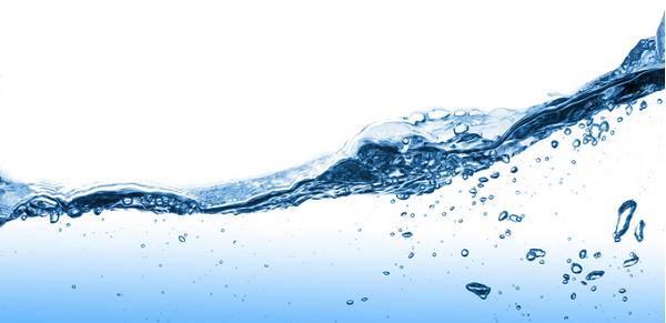 Que significa soñar con agua cristalina