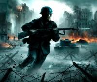 Que Significa Soñar con una Guerra?