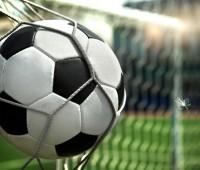 Que Significa Soñar que estoy Jugando Futbol?