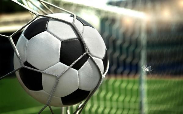 Que significa soñar que estoy jugando futbol