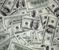Que Significa Soñar con Billetes?