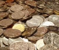 Que Significa Soñar con Monedas?