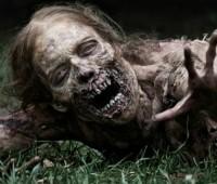 Que Significa Soñar con Zombies?