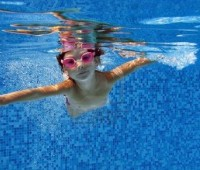 Que Significa Soñar con Nadar?