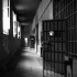 Que Significa Soñar que estoy en la Cárcel?