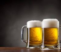 Que Significa Soñar con Cerveza?