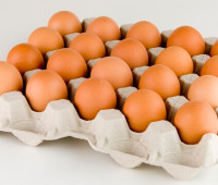 Que Significa Soñar con Huevos?