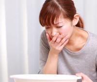 Que Significa Soñar con Vomito?