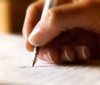 Que Significa Soñar que presentas un Examen?