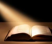 Que Significa Soñar con la Biblia?