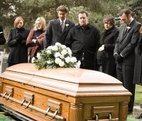Que Significa Soñar con un Funeral?
