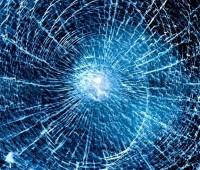 Que Significa Soñar con Vidrios rotos?
